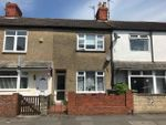 Thumbnail to rent in Ferndale Road, Swindon