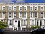 Thumbnail for sale in Finborough Road, London