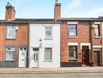 Thumbnail to rent in Rothesay Road, Longton, Stoke-On-Trent