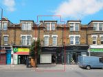Thumbnail for sale in Merton High Street, Colliers Wood, London