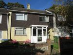 Thumbnail for sale in Salerno Road, Southampton