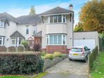 Thumbnail for sale in Gervase Drive, Dudley