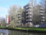 Thumbnail to rent in Geoffrey Watling Way, Norwich