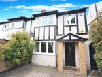 Thumbnail for sale in Jersey Road, Hounslow