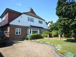 Thumbnail for sale in Westmoreland Avenue, Hornchurch