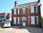 Thumbnail to rent in Park Road, Farnborough