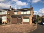 Thumbnail for sale in Harrier Close, Hornchurch