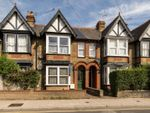 Thumbnail for sale in Cromwell Road, Whitstable
