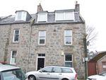 Thumbnail for sale in Eden Place, Rosemount, Aberdeen