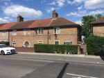 Thumbnail to rent in Northover, Bromley