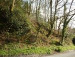 Thumbnail for sale in 0.82 Acres Or Thereabouts Of Woodland, (Formerly Part Of Streamside, 2 Pendre), Felindre Farchog, Crymych, Pembrokeshire