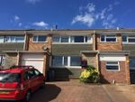 Thumbnail for sale in Langstone Drive, Exmouth