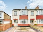 Thumbnail for sale in Western Road, Leigh-On-Sea, Essex
