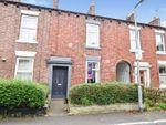 Thumbnail for sale in Holme Terrace, Carlisle
