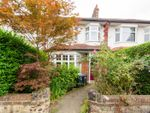 Thumbnail to rent in Broomfield Avenue, Palmers Green, London