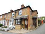 Thumbnail for sale in Alexandra Road, Englefield Green, Surrey