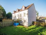 Thumbnail to rent in Kingsfield, Rangeworthy, South Gloucestershire