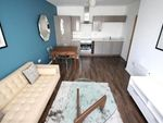 Thumbnail to rent in Nq4, Ancoats