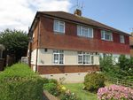 Thumbnail to rent in Vale Drive, Chatham