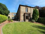 Thumbnail to rent in Beacon Street, Penrith