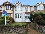 Thumbnail for sale in Bergholt Avenue, Ilford