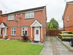 Thumbnail for sale in Helmsley Close, Bewsey, Warrington