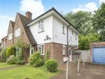 Thumbnail for sale in Woodridings Close, Pinner, Middlesex