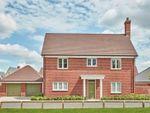 Thumbnail to rent in Beaulieu Heath, Centenary Way, Off White Hart Lane, Chelmsford, Essex