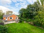 Thumbnail for sale in Whitebeams, Wormald Green, Harrogate, North Yorkshire