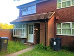 Thumbnail to rent in Odell Place, Edgbaston, 2 Bedroom Masionette