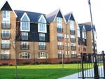 Thumbnail to rent in Scotney Gardens, St. Peters Street, Maidstone, Kent