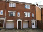 Thumbnail to rent in Flaxfield Road, Basingstoke