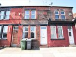Thumbnail for sale in Hinderton Road, Tranmere, Birkenhead