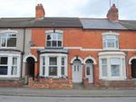 Thumbnail for sale in Midland Road, Rushden