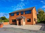 Thumbnail for sale in Vale View Estate, Llay