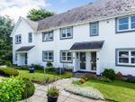 Thumbnail for sale in Caswell Drive, Caswell, Swansea