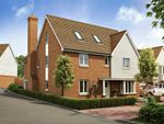 """Thumbnail to rent in """"Moorecroft"""" at Langmore Lane, Lindfield, Haywards Heath"""