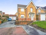 Thumbnail for sale in Highglen Drive, Plympton, Plymouth