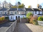 Thumbnail to rent in Glenview Gardens, Boxmoor, Hertfordshire