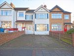 Thumbnail for sale in Park Road, Hendon