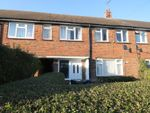Thumbnail to rent in Oxford Road, Canterbury