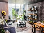 Thumbnail to rent in Potato Wharf, Castlefield, Manchester