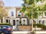 Thumbnail to rent in Sydner Road, London