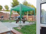Thumbnail to rent in Littlefield Rd, Brent Oak