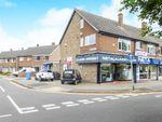 Thumbnail to rent in Hull Road, Cottingham Road, Hull