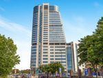 Thumbnail for sale in Bridgewater Place, Water Lane, Leeds, West Yorkshire