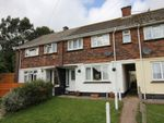Thumbnail to rent in Pimm Road, Paignton