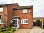 Thumbnail for sale in Montgomery Drive, Middleton On Sea, Bognor Regis, West Sussex