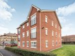 Thumbnail to rent in Titherington Way, Liverpool