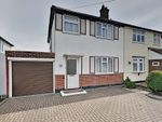 Thumbnail for sale in Lawns Way, Collier Row, Romford